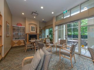 """Photo 16: 807 2799 YEW Street in Vancouver: Kitsilano Condo for sale in """"Tapestry at Arbutus Walk"""" (Vancouver West)  : MLS®# R2481246"""