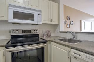 """Photo 28: 807 2799 YEW Street in Vancouver: Kitsilano Condo for sale in """"Tapestry at Arbutus Walk"""" (Vancouver West)  : MLS®# R2481246"""
