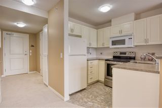 """Photo 23: 807 2799 YEW Street in Vancouver: Kitsilano Condo for sale in """"Tapestry at Arbutus Walk"""" (Vancouver West)  : MLS®# R2481246"""