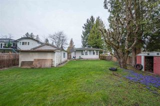 Photo 15: 2030 154 Street in Surrey: King George Corridor House for sale (South Surrey White Rock)  : MLS®# R2488013