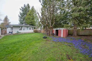Photo 16: 2030 154 Street in Surrey: King George Corridor House for sale (South Surrey White Rock)  : MLS®# R2488013
