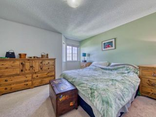 Photo 12: 20 2020 ROBSON PLACE in Kamloops: Sahali Townhouse for sale : MLS®# 158445