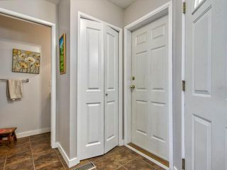 Photo 3: 20 2020 ROBSON PLACE in Kamloops: Sahali Townhouse for sale : MLS®# 158445
