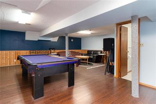 Photo 14: 199 Northcliffe Drive in Winnipeg: Canterbury Park Residential for sale (3M)  : MLS®# 202023162