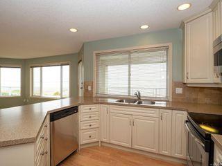Photo 9: 102 3156 W Island Hwy in : PQ Qualicum Beach Condo for sale (Parksville/Qualicum)  : MLS®# 856318