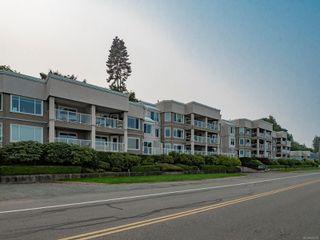 Photo 37: 102 3156 W Island Hwy in : PQ Qualicum Beach Condo for sale (Parksville/Qualicum)  : MLS®# 856318