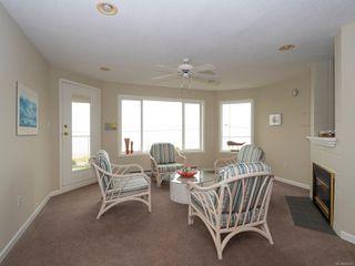 Photo 27: 102 3156 W Island Hwy in : PQ Qualicum Beach Condo for sale (Parksville/Qualicum)  : MLS®# 856318