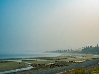 Photo 45: 102 3156 W Island Hwy in : PQ Qualicum Beach Condo for sale (Parksville/Qualicum)  : MLS®# 856318