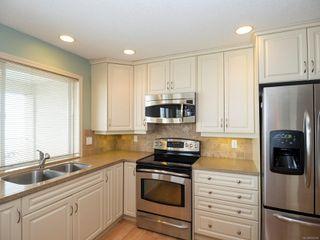 Photo 6: 102 3156 W Island Hwy in : PQ Qualicum Beach Condo for sale (Parksville/Qualicum)  : MLS®# 856318