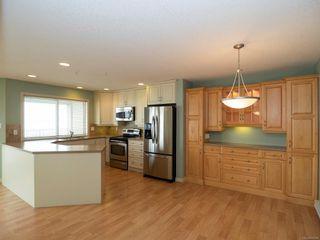 Photo 11: 102 3156 W Island Hwy in : PQ Qualicum Beach Condo for sale (Parksville/Qualicum)  : MLS®# 856318