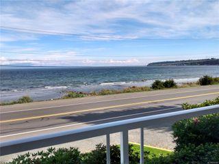 Photo 13: 102 3156 W Island Hwy in : PQ Qualicum Beach Condo for sale (Parksville/Qualicum)  : MLS®# 856318