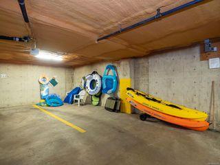 Photo 36: 102 3156 W Island Hwy in : PQ Qualicum Beach Condo for sale (Parksville/Qualicum)  : MLS®# 856318