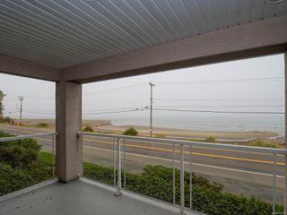 Photo 14: 102 3156 W Island Hwy in : PQ Qualicum Beach Condo for sale (Parksville/Qualicum)  : MLS®# 856318