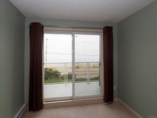 Photo 18: 102 3156 W Island Hwy in : PQ Qualicum Beach Condo for sale (Parksville/Qualicum)  : MLS®# 856318