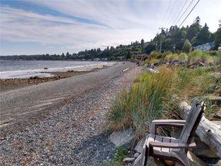 Photo 2: 102 3156 W Island Hwy in : PQ Qualicum Beach Condo for sale (Parksville/Qualicum)  : MLS®# 856318