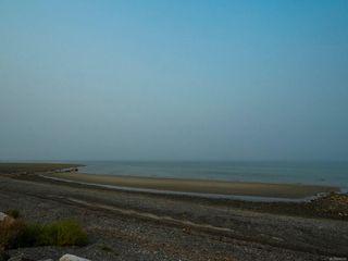 Photo 43: 102 3156 W Island Hwy in : PQ Qualicum Beach Condo for sale (Parksville/Qualicum)  : MLS®# 856318