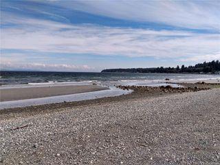 Photo 41: 102 3156 W Island Hwy in : PQ Qualicum Beach Condo for sale (Parksville/Qualicum)  : MLS®# 856318