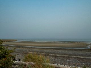 Photo 44: 102 3156 W Island Hwy in : PQ Qualicum Beach Condo for sale (Parksville/Qualicum)  : MLS®# 856318