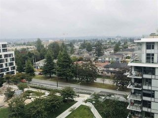 Photo 11: 1212 3300 KETCHESON Road in Richmond: West Cambie Condo for sale : MLS®# R2500592
