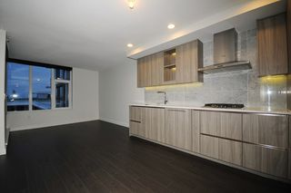 Photo 4: 1212 3300 KETCHESON Road in Richmond: West Cambie Condo for sale : MLS®# R2500592