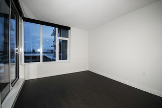 Photo 2: 1212 3300 KETCHESON Road in Richmond: West Cambie Condo for sale : MLS®# R2500592