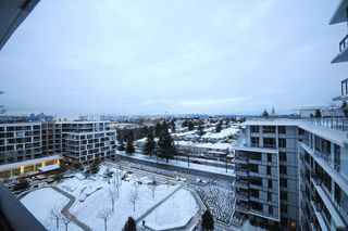 Photo 10: 1212 3300 KETCHESON Road in Richmond: West Cambie Condo for sale : MLS®# R2500592