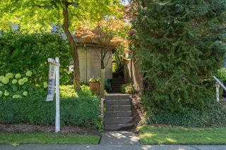 "Photo 28: 2016 W 13TH Avenue in Vancouver: Kitsilano House 1/2 Duplex for sale in ""KITSILANO"" (Vancouver West)  : MLS®# R2501946"