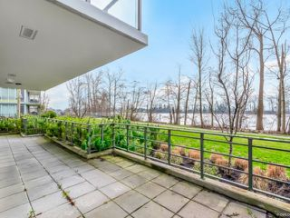 Photo 18: 107 3162 RIVERWALK Avenue in Vancouver: South Marine Condo for sale (Vancouver East)  : MLS®# R2510419