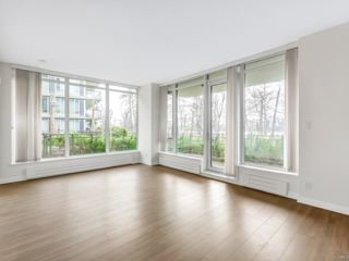 Photo 6: 107 3162 RIVERWALK Avenue in Vancouver: South Marine Condo for sale (Vancouver East)  : MLS®# R2510419