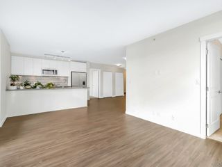 Photo 10: 107 3162 RIVERWALK Avenue in Vancouver: South Marine Condo for sale (Vancouver East)  : MLS®# R2510419