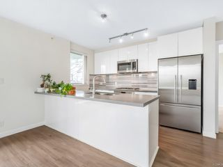Photo 9: 107 3162 RIVERWALK Avenue in Vancouver: South Marine Condo for sale (Vancouver East)  : MLS®# R2510419