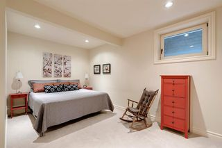 Photo 42: 621 29 Avenue SW in Calgary: Elbow Park Detached for sale : MLS®# A1044750