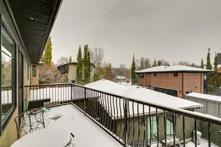 Photo 24: 621 29 Avenue SW in Calgary: Elbow Park Detached for sale : MLS®# A1044750
