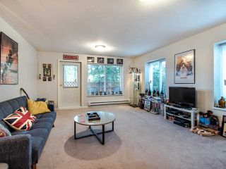 Photo 24: 138 SHORELINE Circle in Port Moody: College Park PM Townhouse for sale : MLS®# R2513493