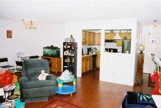 Photo 4: 110 1520 Vidal Street in White Rock: Home for sale : MLS®# F2508287
