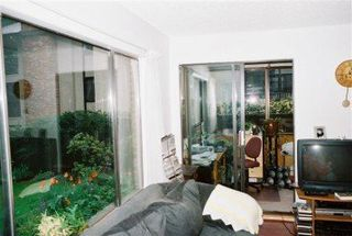Photo 6: 110 1520 Vidal Street in White Rock: Home for sale : MLS®# F2508287