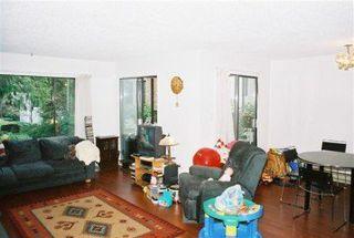 Photo 5: 110 1520 Vidal Street in White Rock: Home for sale : MLS®# F2508287