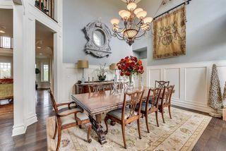 Photo 19: 100 50461 Range Road 233: Rural Leduc County House for sale : MLS®# E4223502