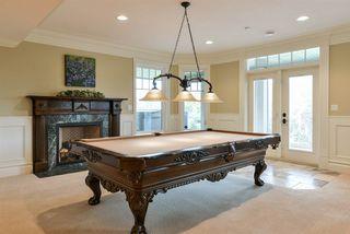 Photo 48: 100 50461 Range Road 233: Rural Leduc County House for sale : MLS®# E4223502