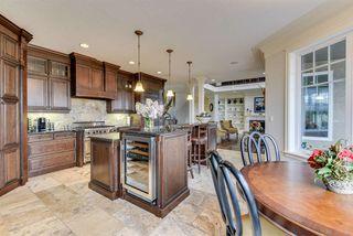 Photo 28: 100 50461 Range Road 233: Rural Leduc County House for sale : MLS®# E4223502