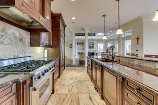 Photo 27: 100 50461 Range Road 233: Rural Leduc County House for sale : MLS®# E4223502