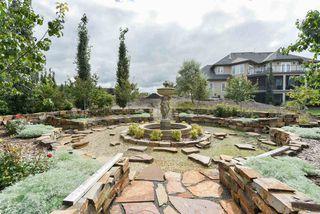 Photo 9: 100 50461 Range Road 233: Rural Leduc County House for sale : MLS®# E4223502