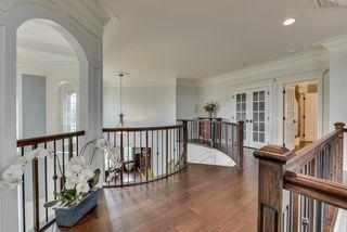 Photo 36: 100 50461 Range Road 233: Rural Leduc County House for sale : MLS®# E4223502