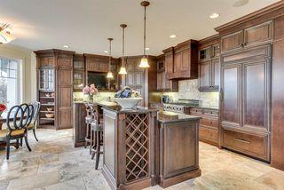 Photo 25: 100 50461 Range Road 233: Rural Leduc County House for sale : MLS®# E4223502