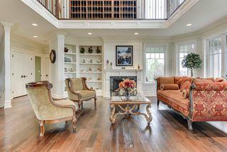 Photo 22: 100 50461 Range Road 233: Rural Leduc County House for sale : MLS®# E4223502