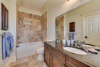 Photo 44: 100 50461 Range Road 233: Rural Leduc County House for sale : MLS®# E4223502