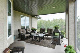 Photo 30: 100 50461 Range Road 233: Rural Leduc County House for sale : MLS®# E4223502