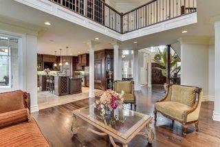 Photo 24: 100 50461 Range Road 233: Rural Leduc County House for sale : MLS®# E4223502