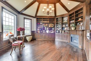 Photo 17: 100 50461 Range Road 233: Rural Leduc County House for sale : MLS®# E4223502