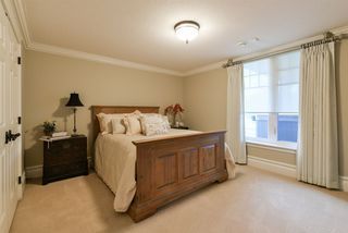 Photo 49: 100 50461 Range Road 233: Rural Leduc County House for sale : MLS®# E4223502